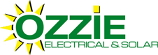 Ozzie Electrical