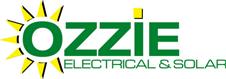 Ozzie Electrical